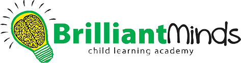 Brilliant Minds Learning Academy